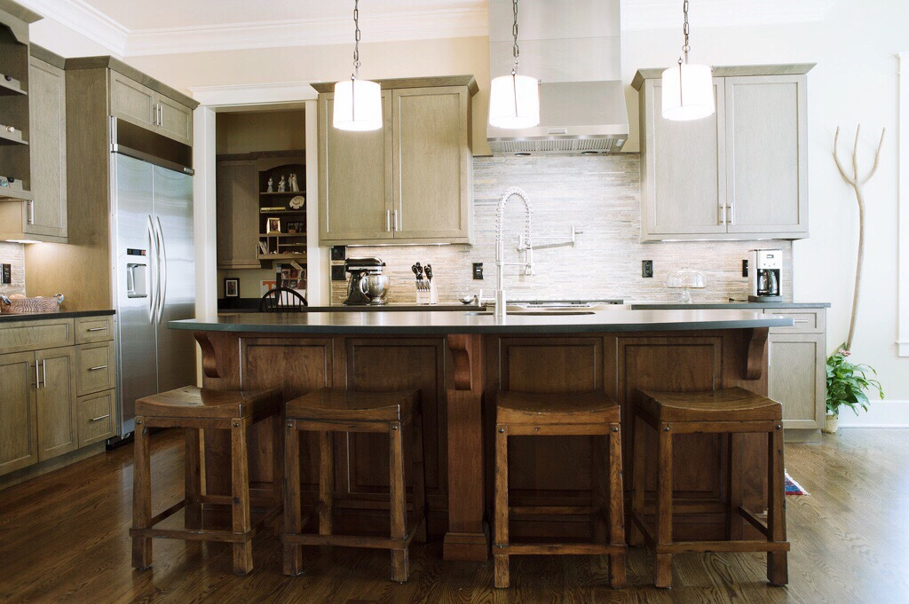 gray-kitchen-stain-cabinets-glass-tile-backsplash-kitchen-design-lladesigns-atlanta-marietta.jpg