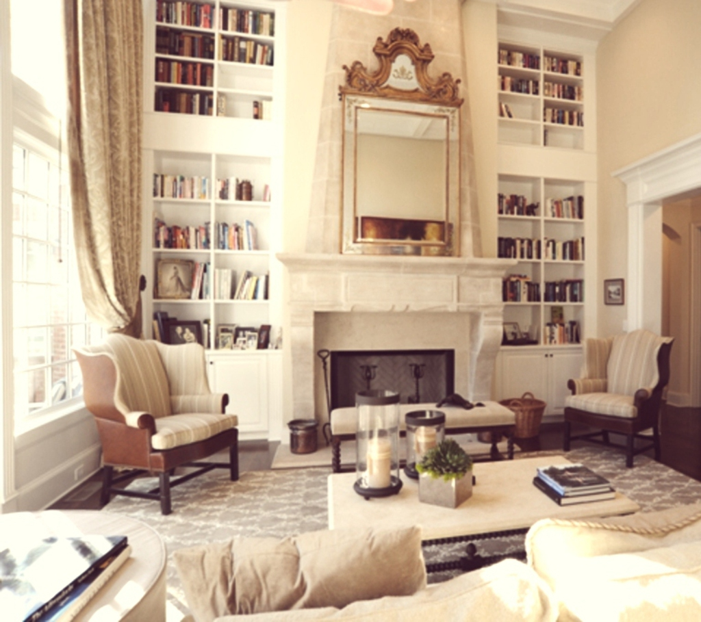 great-room-two-story-bookcases-living-room-great-room-buckhead-kitchen-design-interior-design-edesign-lladesign-marietta-atlanta.jpg