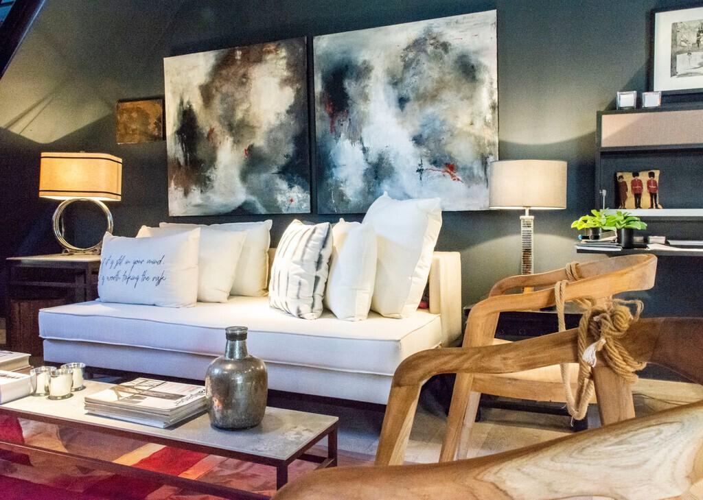 grey-living-room-with-architectural-accents-interior-design-lladesign-marietta-atlanta.jpg