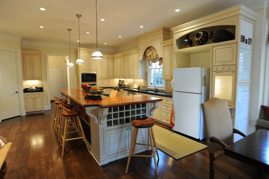 ivory-kitchen-cabinets-butcher-block-counter-kitchen-design-lladesigns-atlanta-marietta.jpg