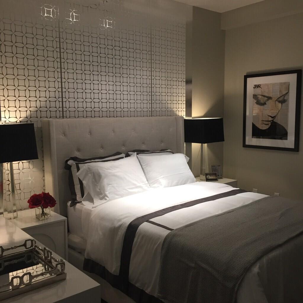 luxury-bedroom-grey-tones-sexy-contemporary.jpg