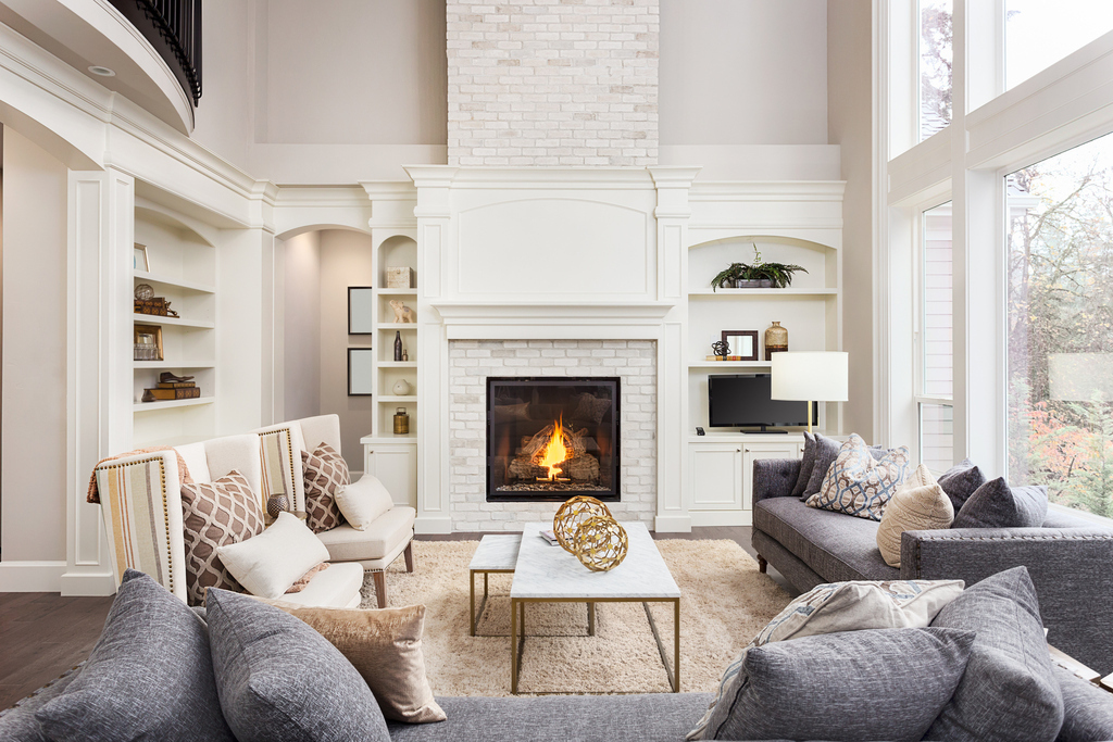 luxury-living-room-interior-design-painted-fireplace-lla-design-atlanta.jpg