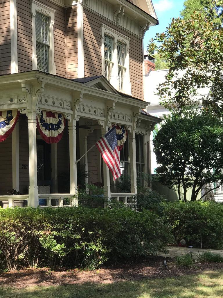 old-marietta-historic-home-exterior.jpg