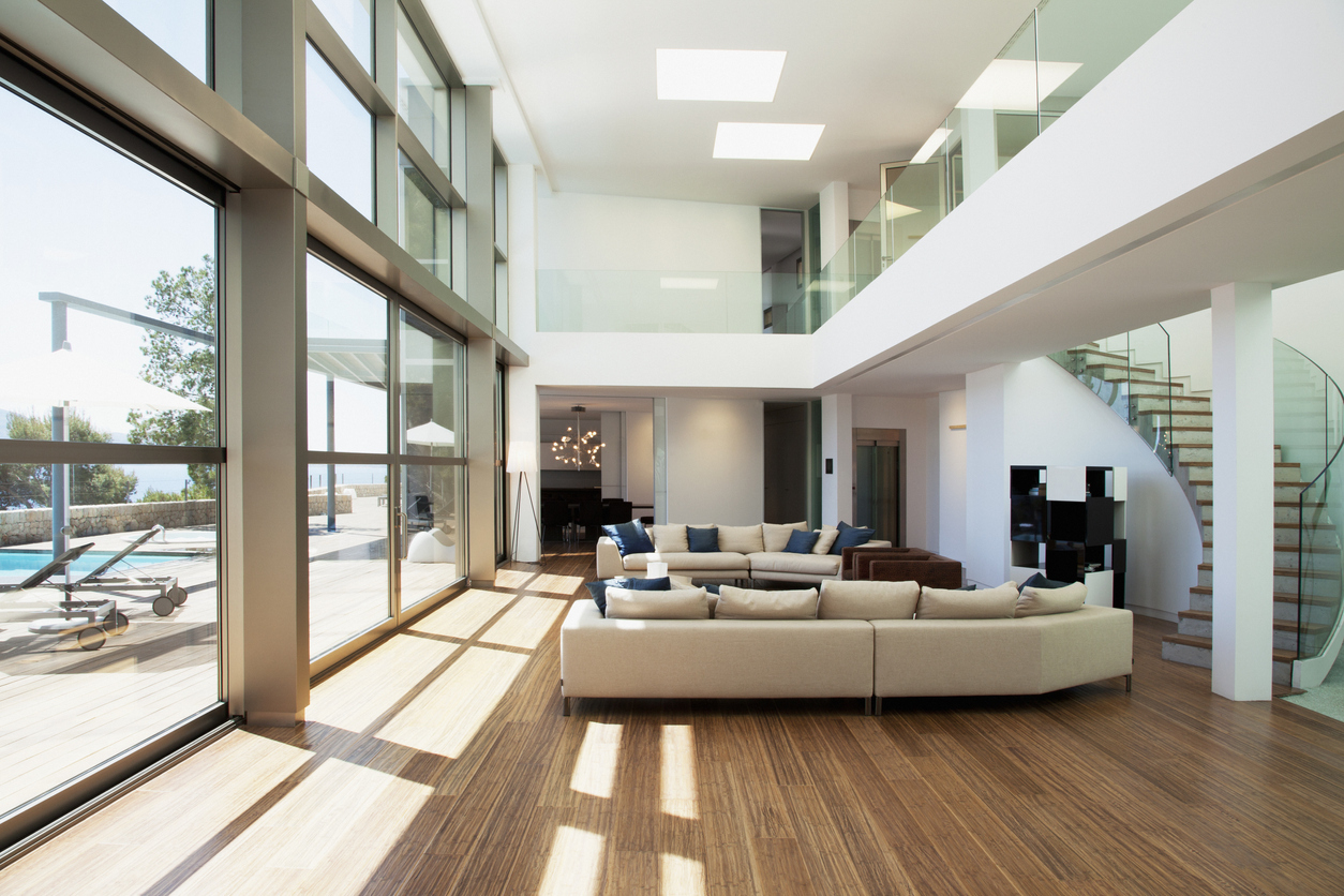 open-concept-contemporary-living-room-house-plan-review-interior-design-lladesigns-atlanta-marietta-buckhead.jpg