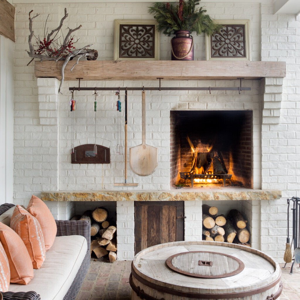 outdoor-living-cozy-fireplace-whitewashed-brick-kitchen-design-interior-design-edesign-lladesign-marietta-atlanta.jpg