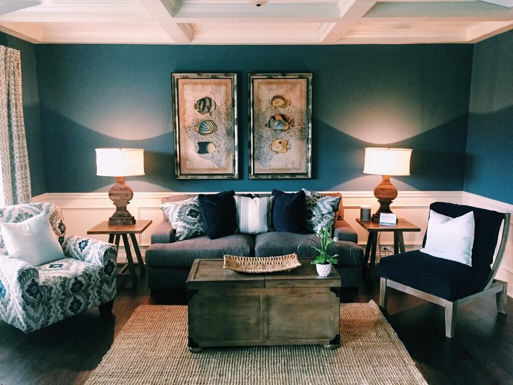 teal-contemporary-casual-living-room-kitchen-design-interior-design-edesign-lladesign-marietta-atlanta.jpg