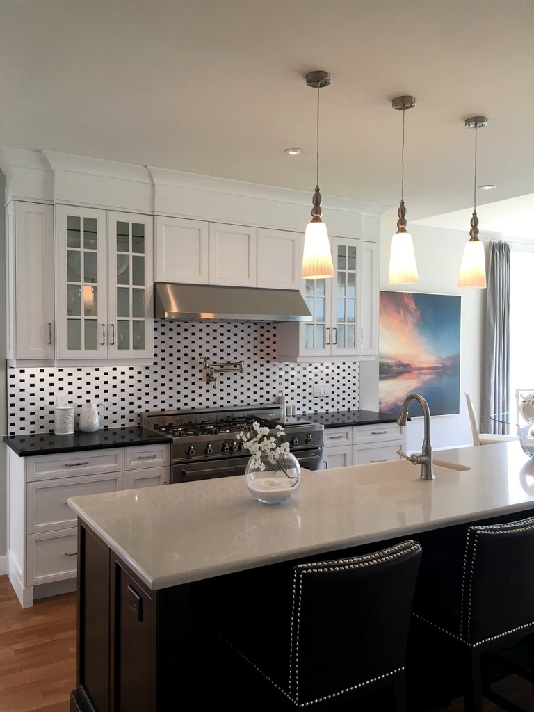 white-cupboard-kitchen-with-mosaic-backsplash-marble-counter-lladesign-kitchen-design-marietta-atlanta.jpg