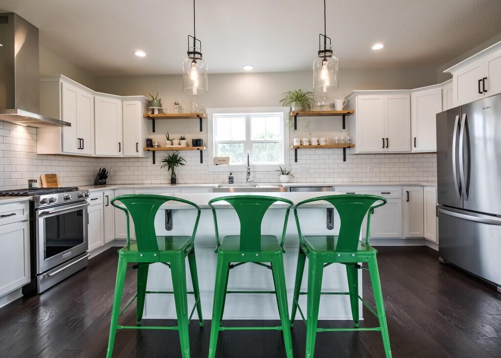 white-cupboard-subway-tile-floating-shelves-kitchen-modern-lladesign-atlanta-marietta-kitchen-design.jpg