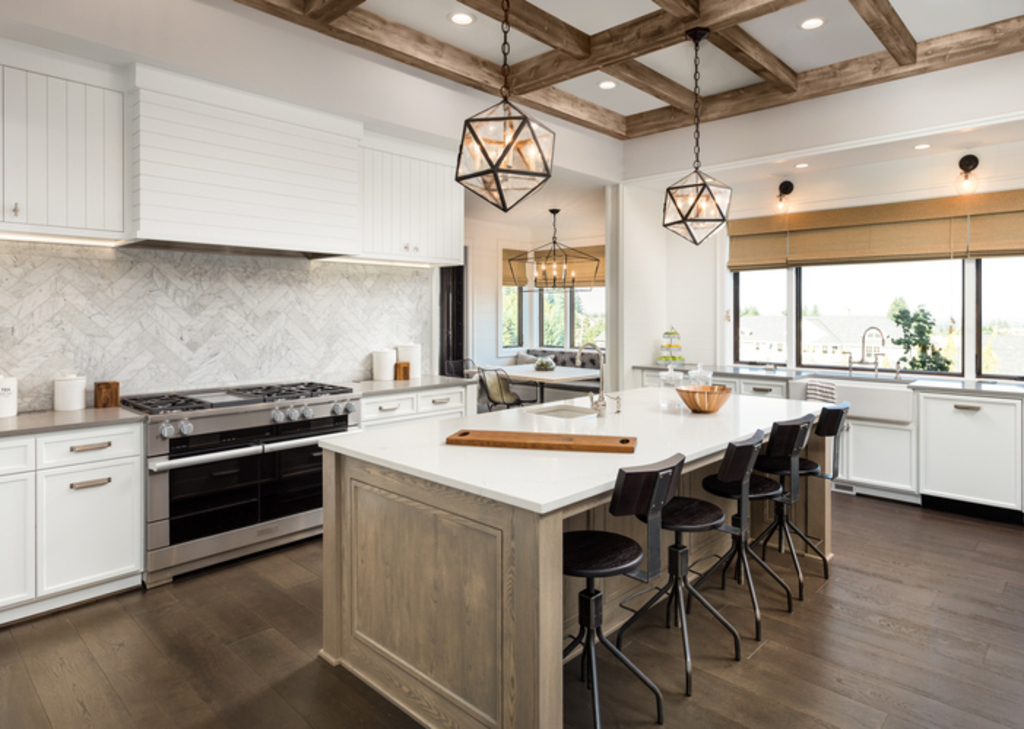 white-shiplap-hood-backsplash-white-cabinets-kitchen-design-lladesigns-atlanta-marietta.jpg