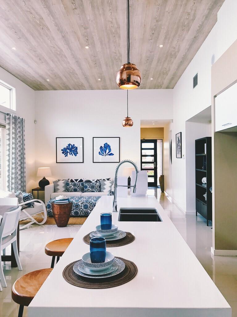 wood-ceiling-kitchen-white-and-blue-modern-kitchen-design-lladesigns-atlanta-marietta-kitchen-design.jpg