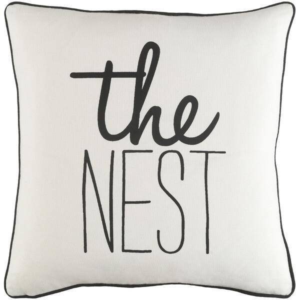 the nest Throw-Pillow.jpg