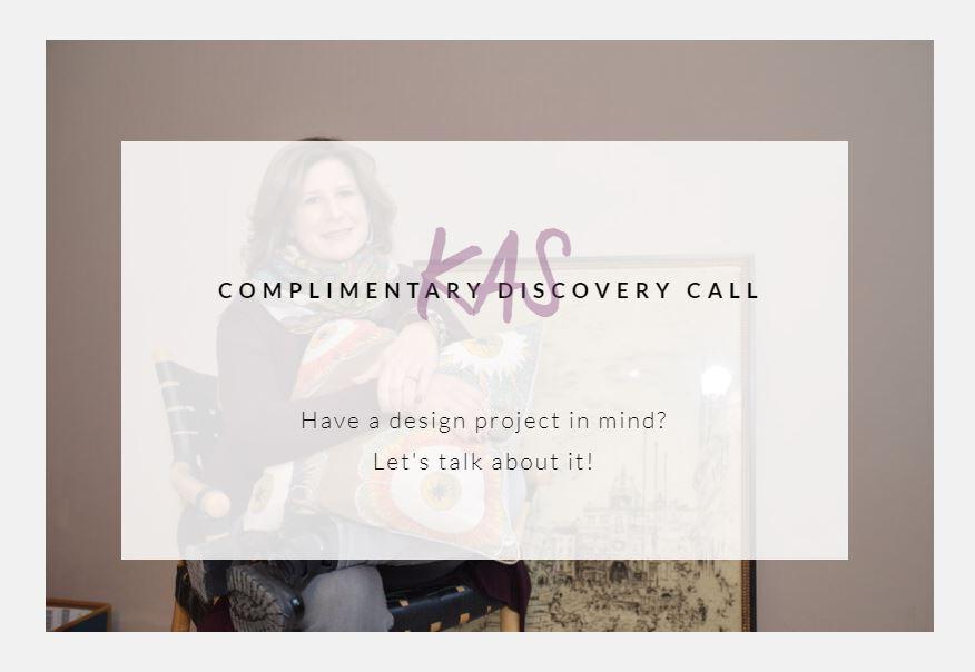 complimentary call.JPG