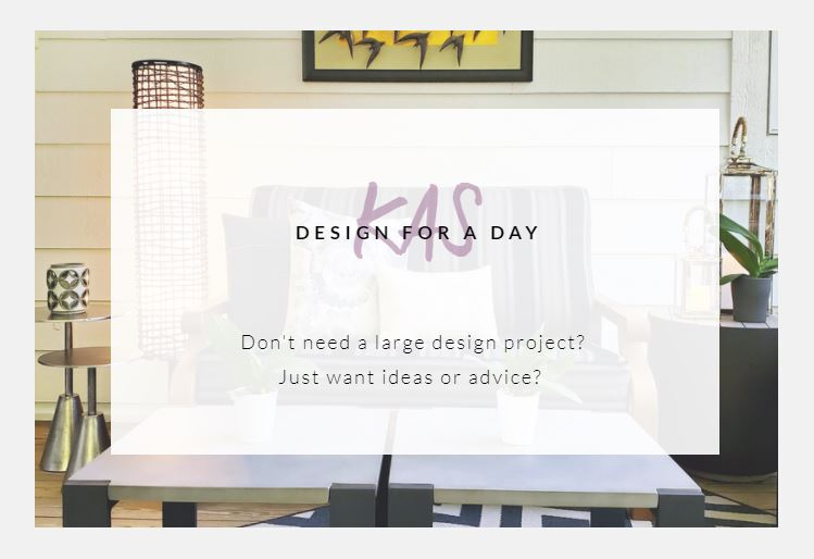 design for a day.JPG