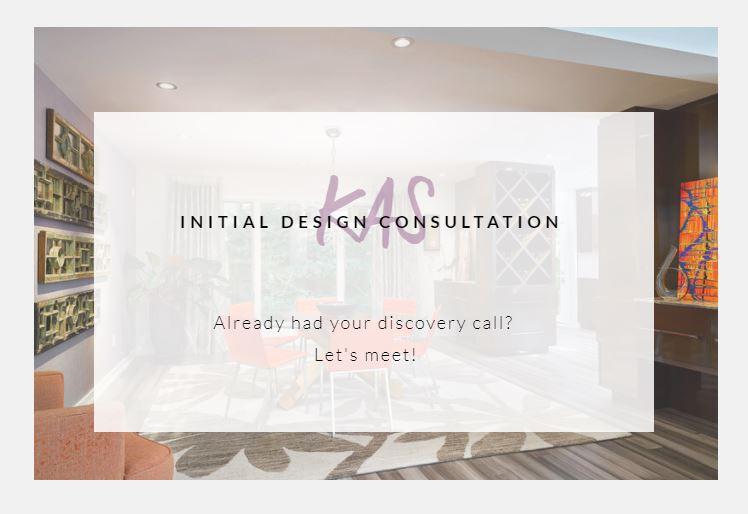 initial design consultation.JPG