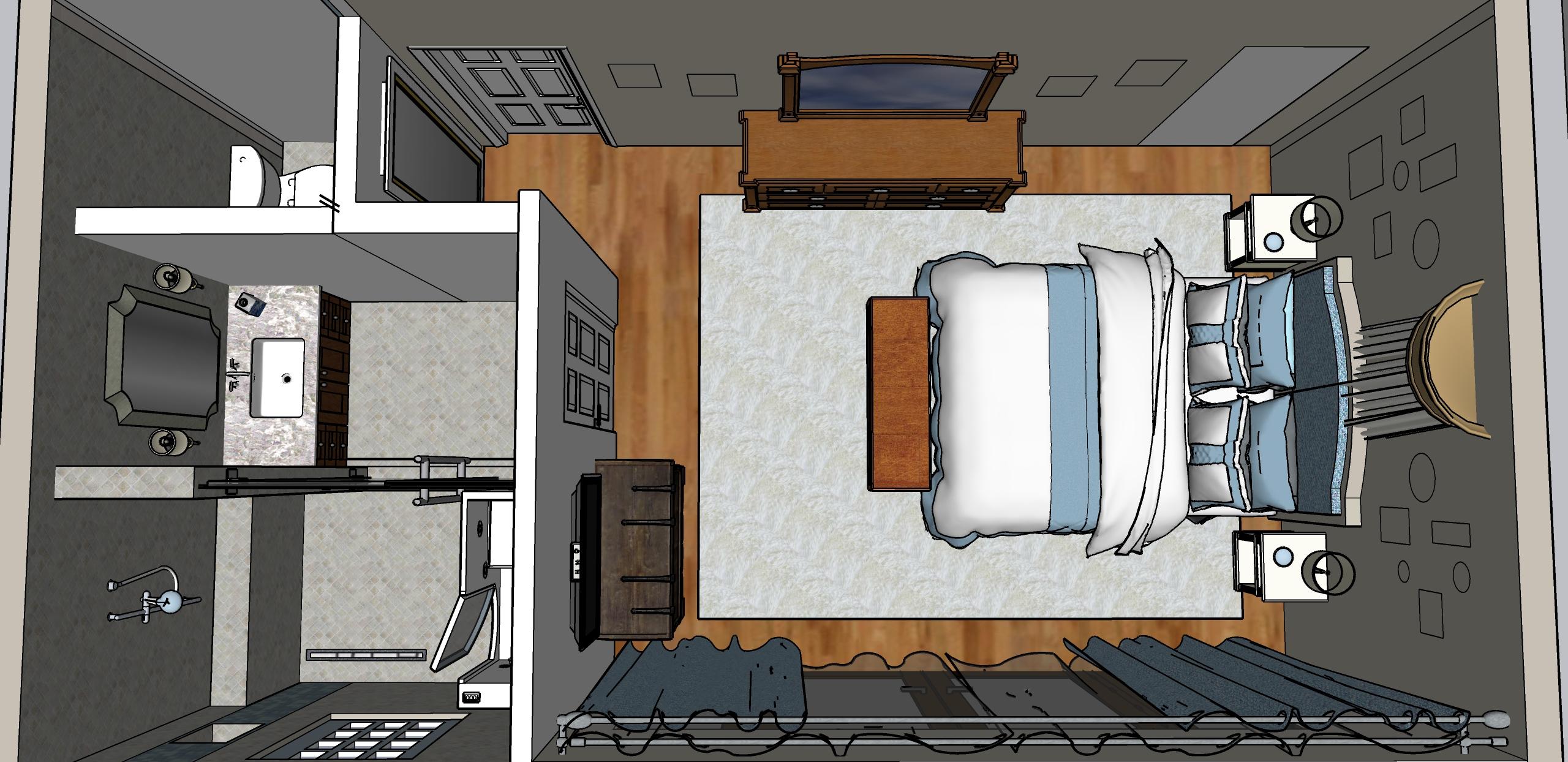 Bedroom Layout Package.jpg