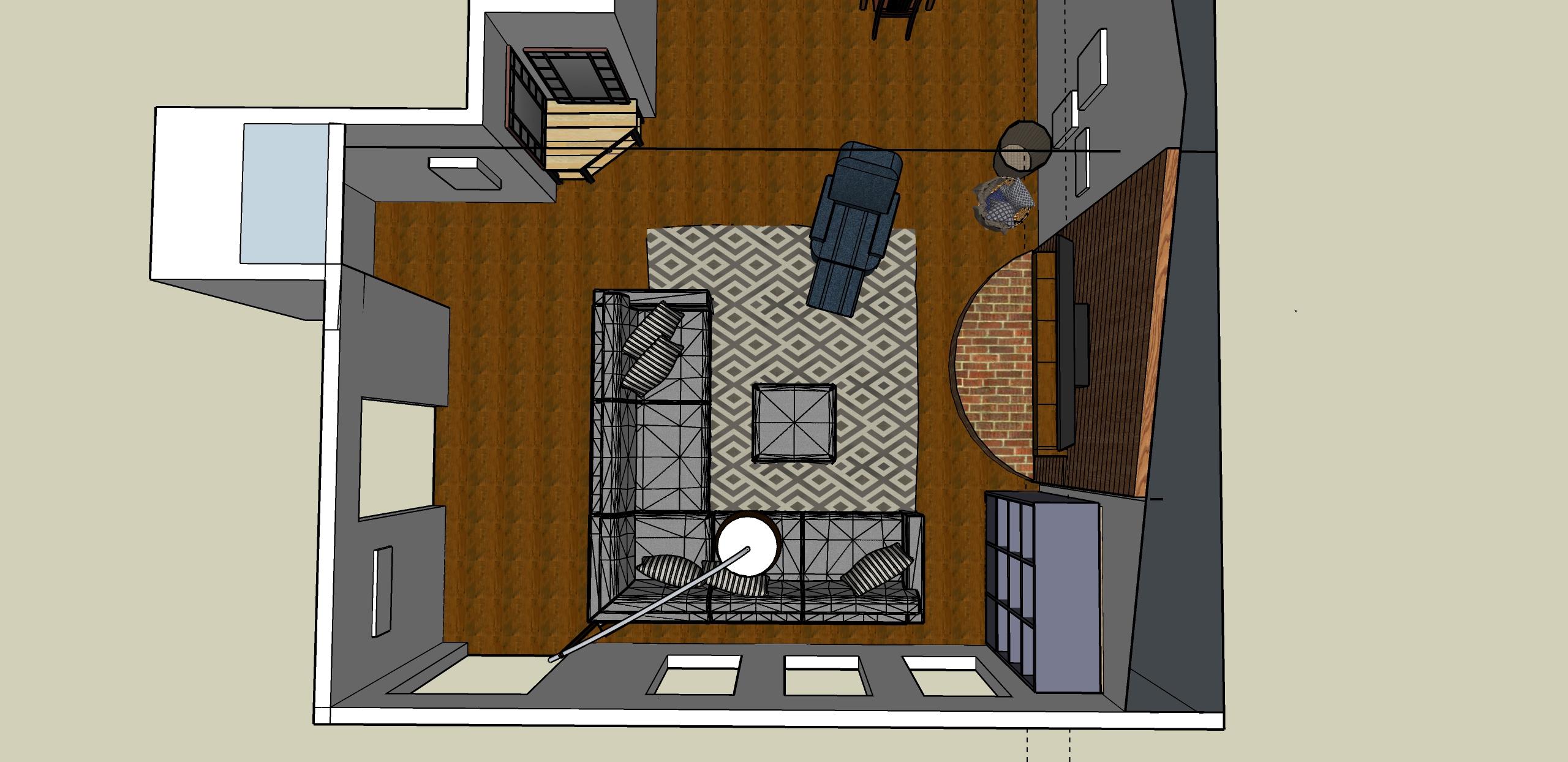 Living Room Layout Package.jpg