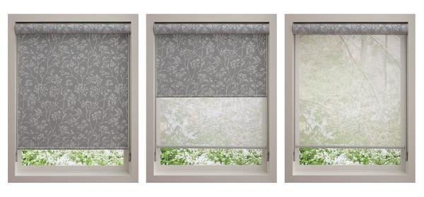2017_DRS_Sellingsgrove_SheerLinen_Fabric Detail.jpeg