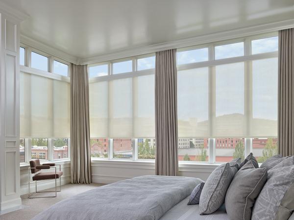 2020_DSS_PV_Umbria 5%_Bedroom After.jpeg