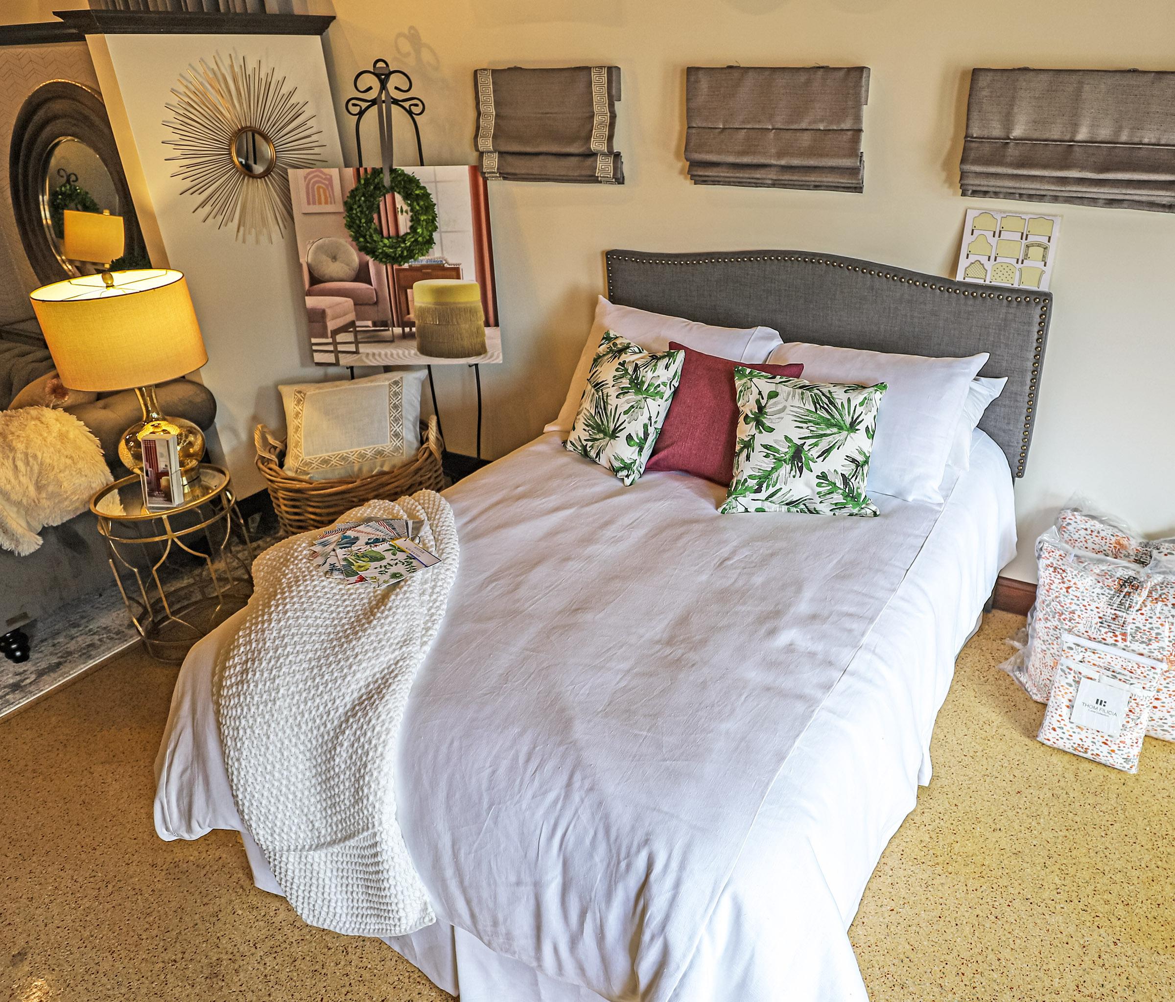 Bedroom_4692.jpg