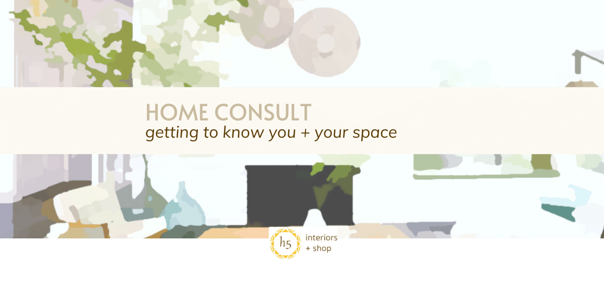 Home Consult.png
