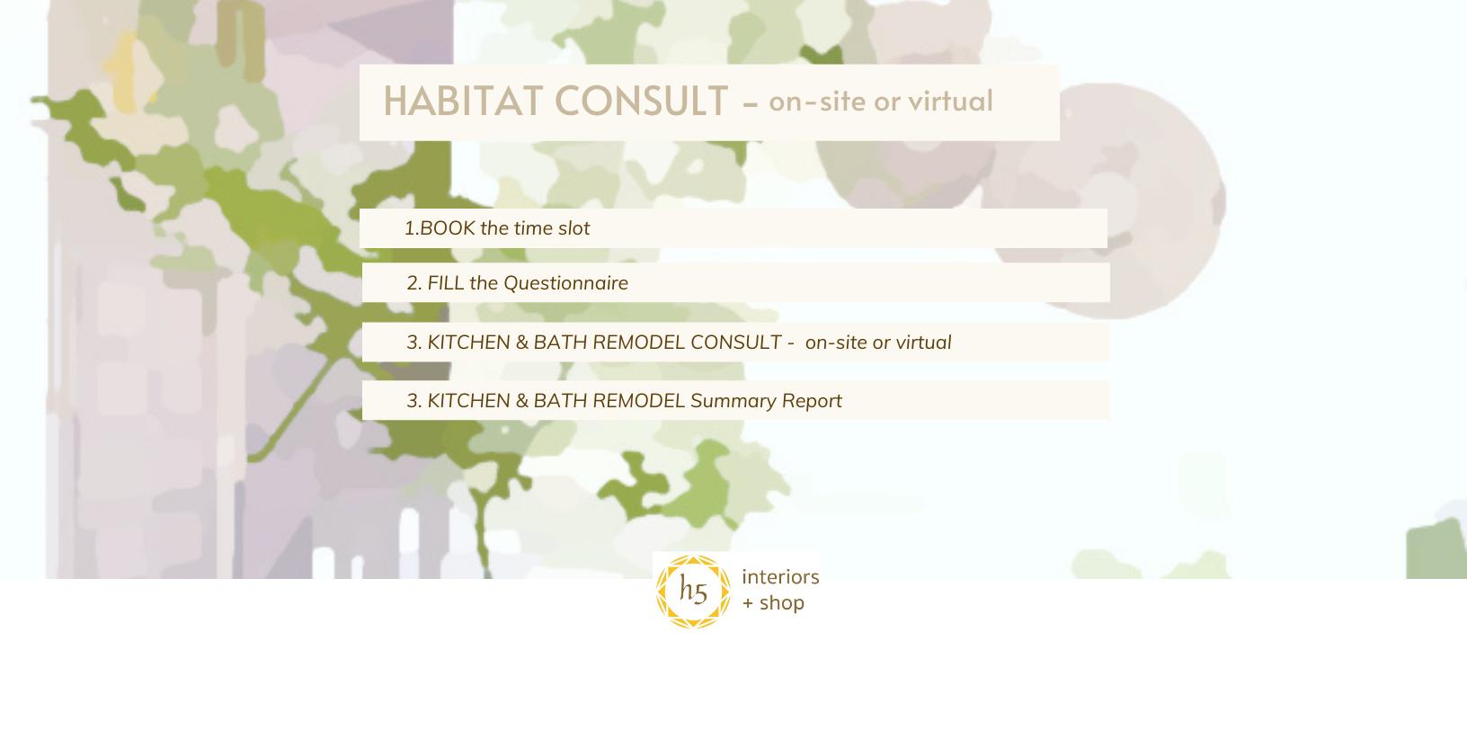 habitat816x416.png