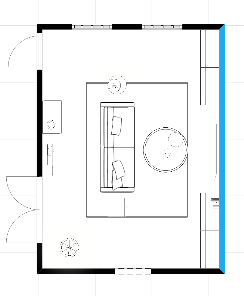 blue family room layout plan.png