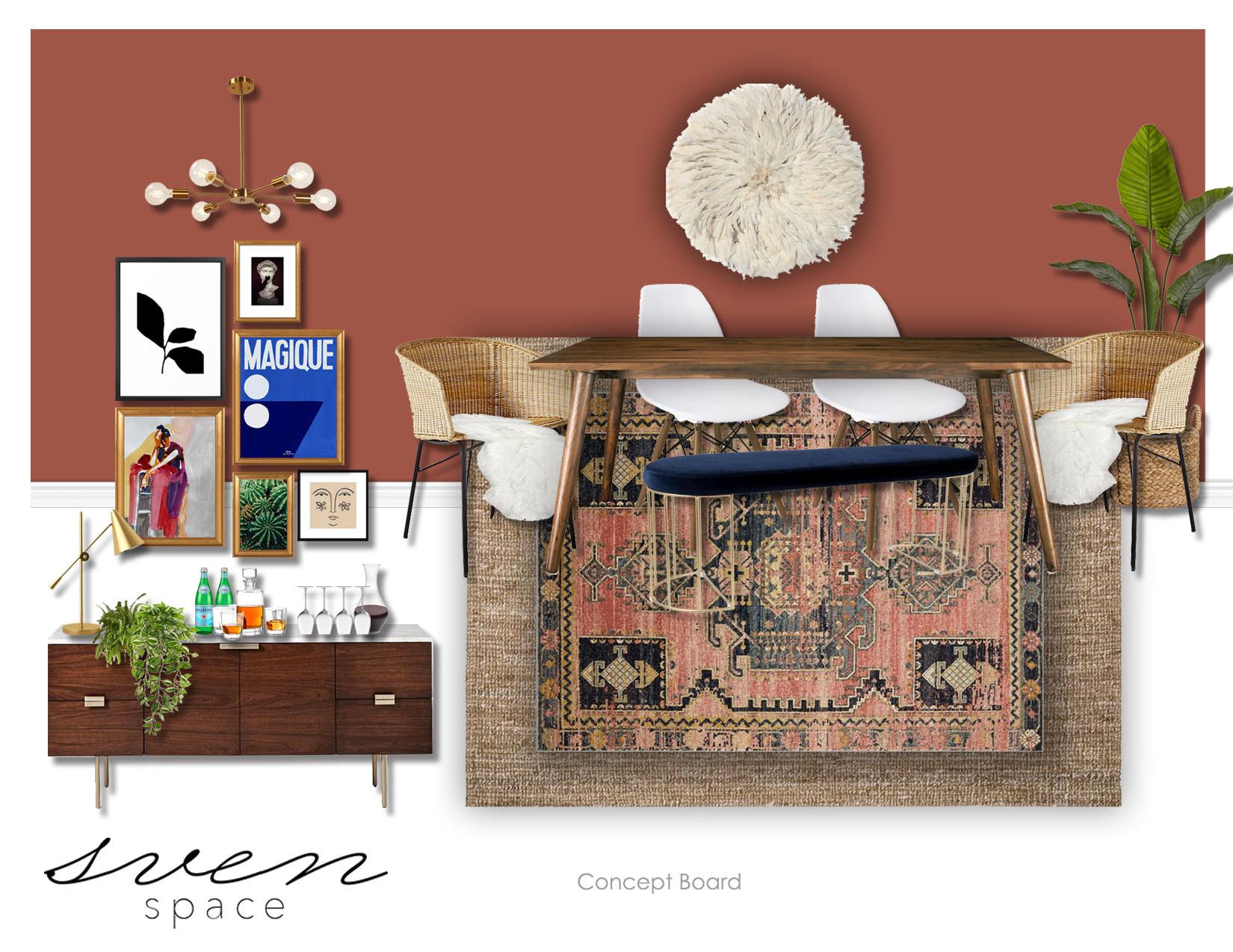 Concept Board template.jpg