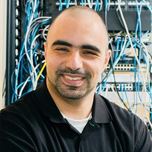Ameer Mansur