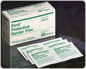 Bard® Protective Barrier Film