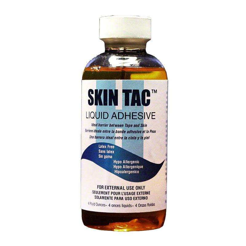 Skin Tac H Liquid Adhesive