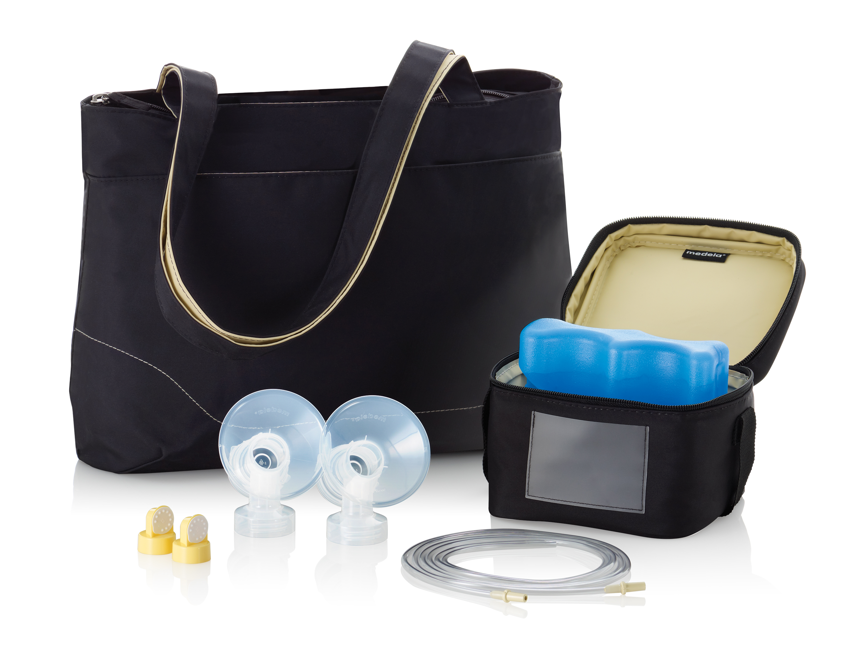 Medela Shoulder Bag Kit
