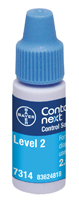 Ascensia Contour™ Next Control Solution – Normal
