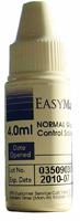 EasyMax Control Solution – Normal