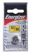 PB 357/303 1.55V High Drain Silver Oxide Battery