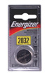CR2032 3Volt Lithium Replacement Battery