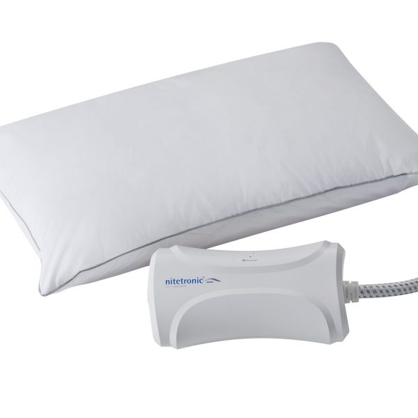 Goodnite™ Anti-Snore Pillow