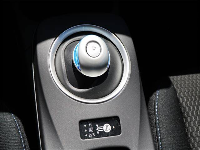 2015 Nissan LEAF 1N4AZ0CP3FC324852