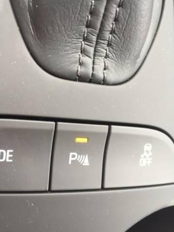 2018 Chevrolet VOLT 1G1RC6S54JU134278