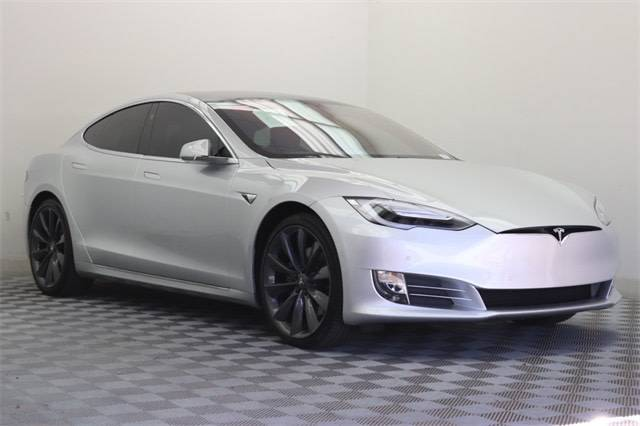 2017 tesla model s 100d for sale in ontario ca usa. Black Bedroom Furniture Sets. Home Design Ideas