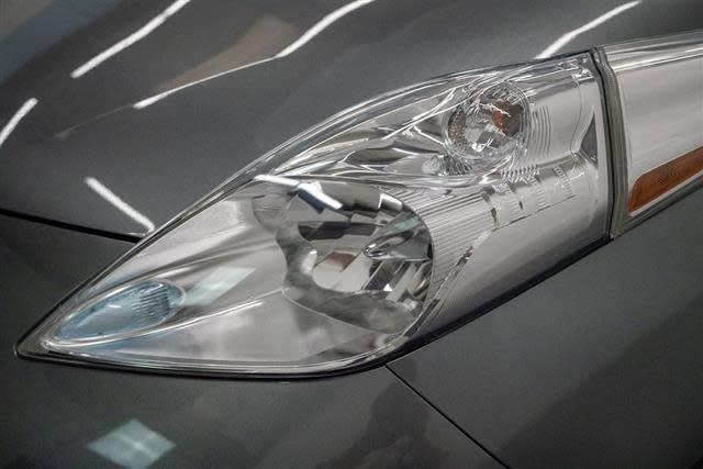 2015 Nissan LEAF 1N4AZ0CPXFC311631