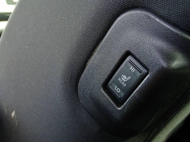 2015 Nissan LEAF 1N4AZ0CP6FC319659