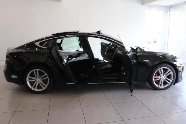 2015 Tesla Model S 5YJSA1H2XFFP76874