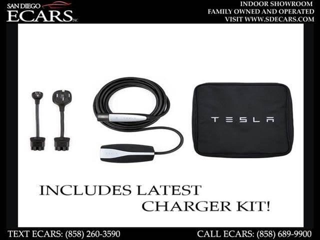 2015 Tesla Model S 5YJSA1S2XFF089242