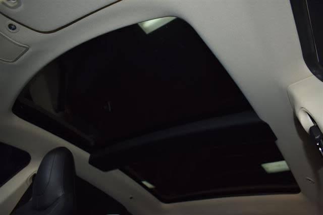 2015 Tesla Model S 5YJSA1S15FFP68472
