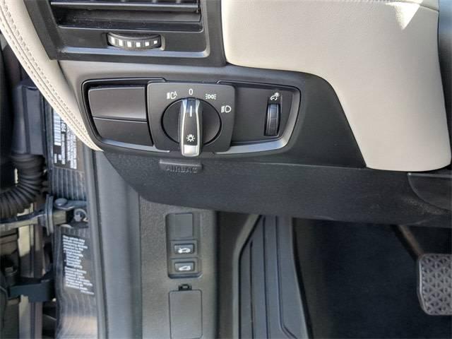 2014 BMW i3 WBY1Z2C56EVX51464