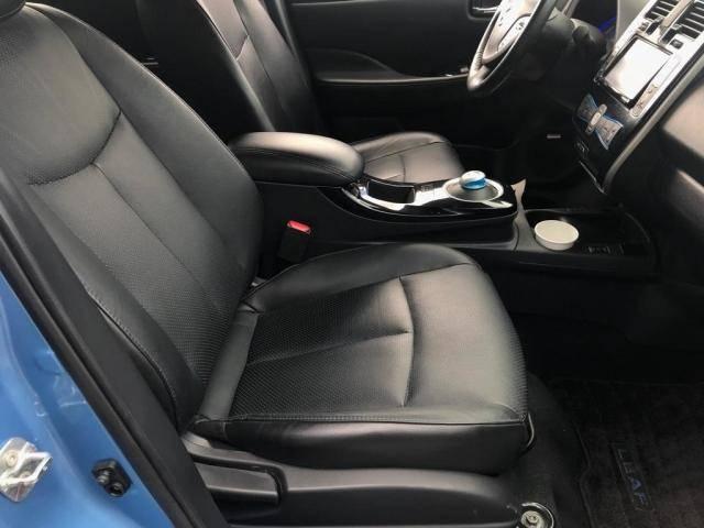 2014 Nissan LEAF 1N4AZ0CP4EC335437