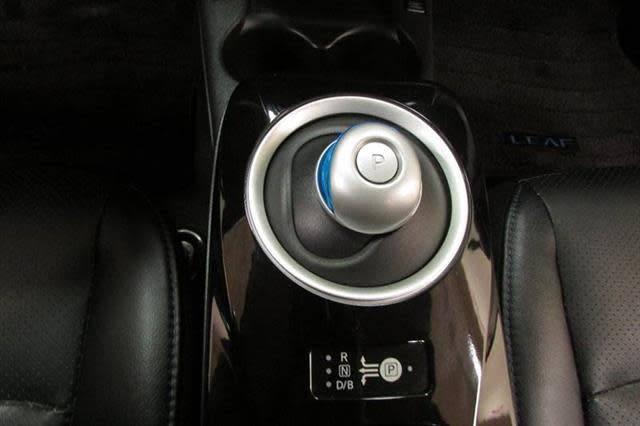 2014 Nissan LEAF 1N4AZ0CPXEC338956