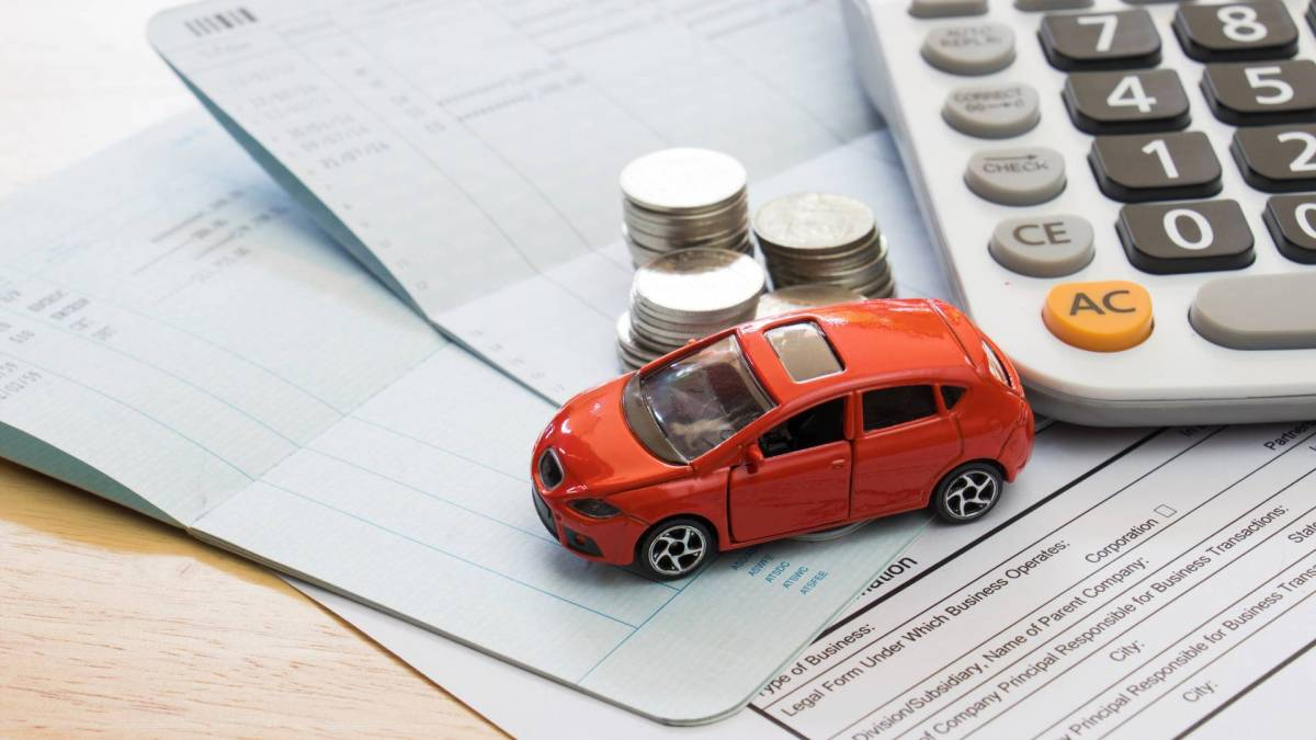 You have to consider all of an EV's long-term ownership costs to determine which is the best deal.