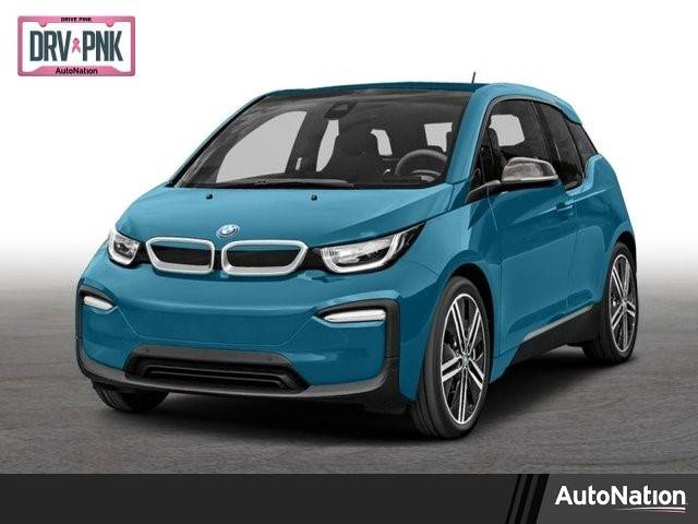 2018 Bmw I3 For Sale In Buena Park Ca Myev Com
