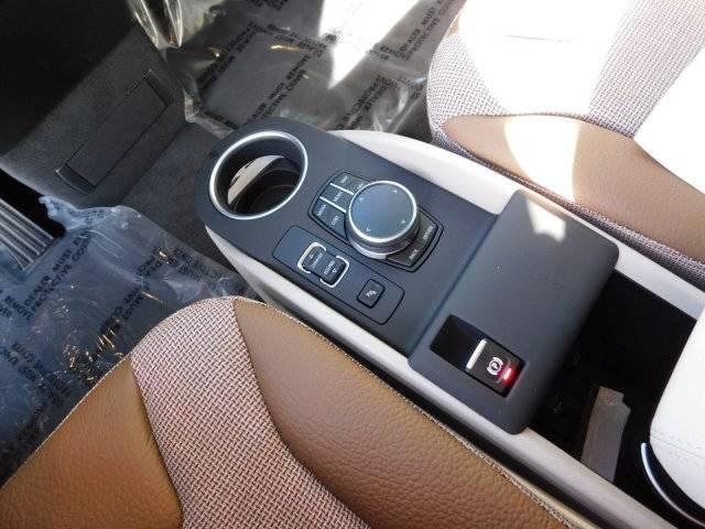 2019 BMW i3 WBY8P4C52K7D00180